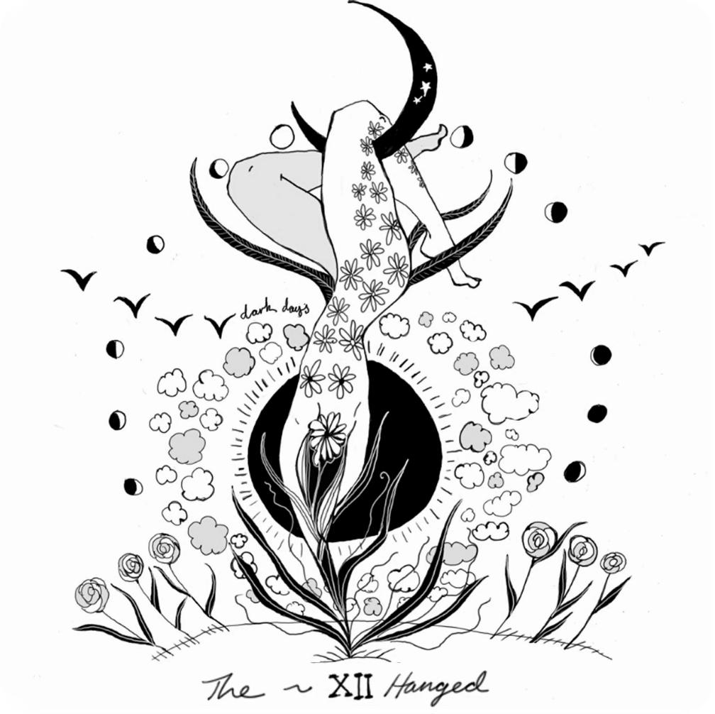 Kapanış: XII Asılan - 6 Ekim 2021