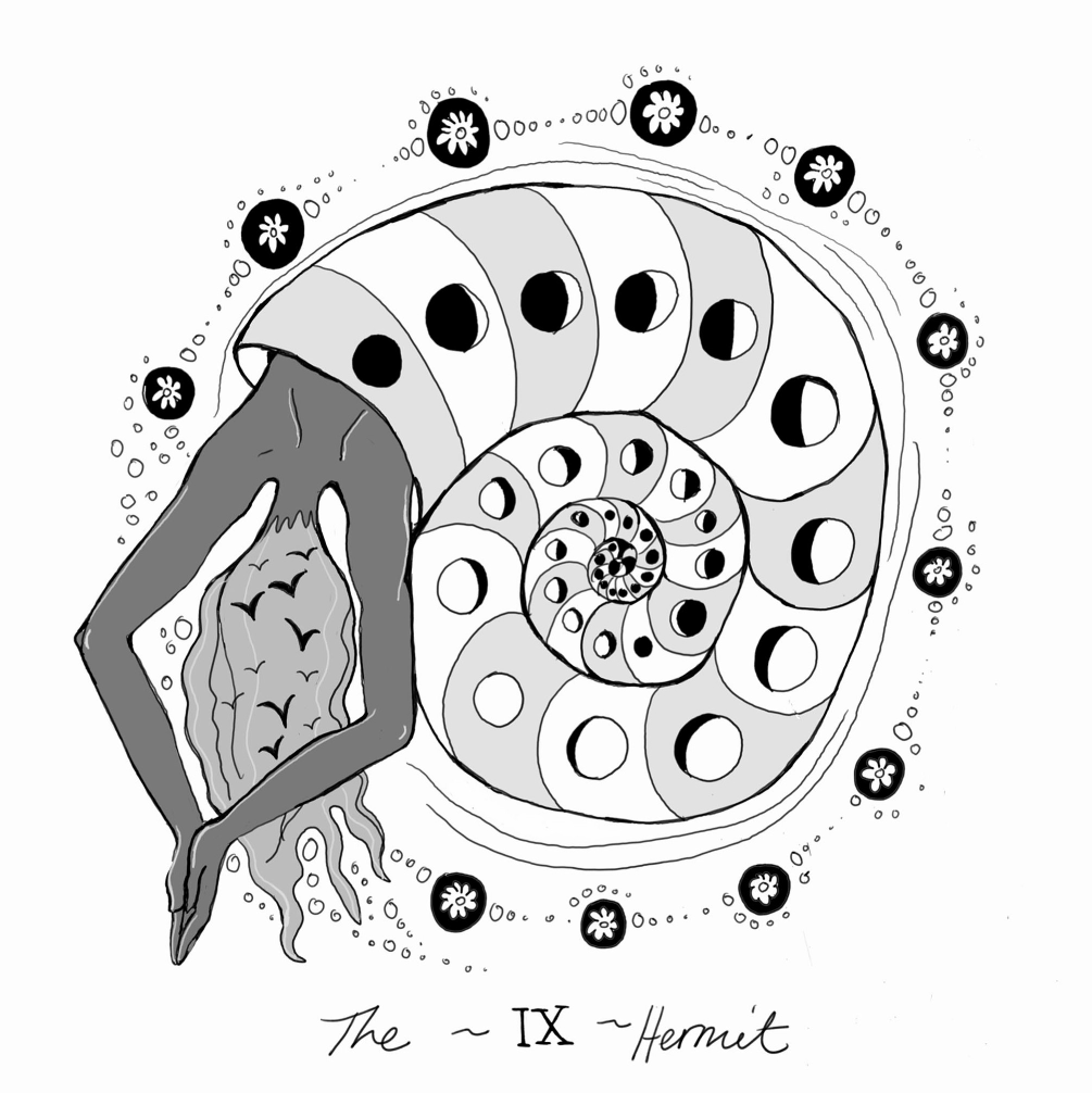 IX Ermiş - 10 Temmuz 2021